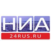 (c) 24rus.ru