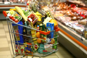 Минпромторг предлагает лишить регионы полномочий запрещать оборот продуктов
