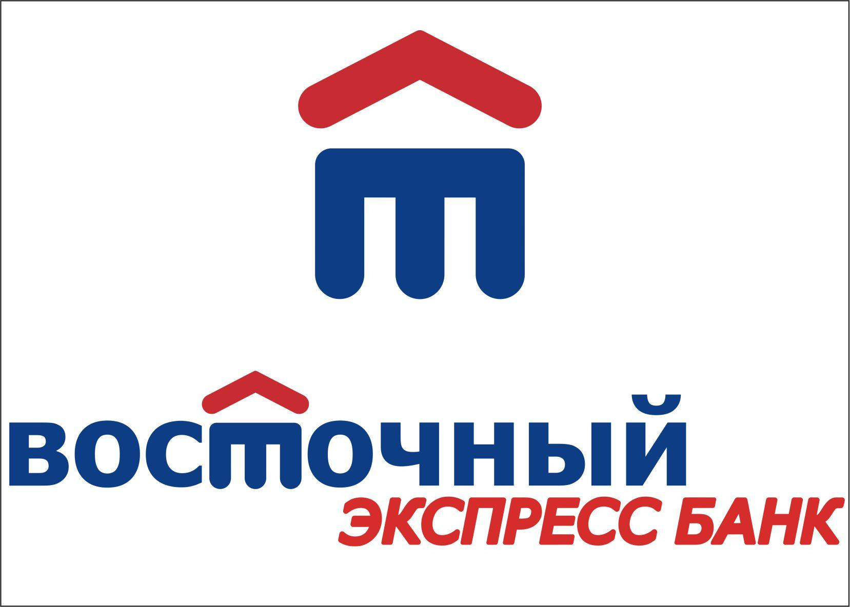 bank vostochnyj ekspress